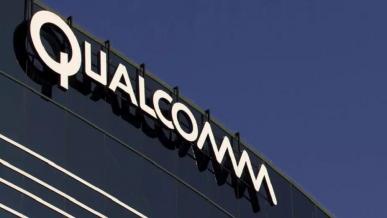 Qualcomm prosi rząd USA o możliwość sprzedaży chipów Huawei. Firma obawia się konkurencji