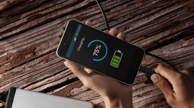 Qualcomm Quick Charge 4.0 – nowe, szybsze ładowanie smartfonów