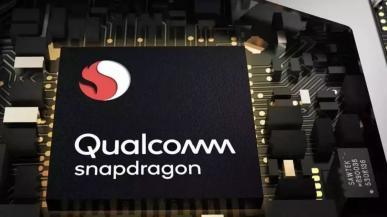 Qualcomm Snapdragon 898 - przecieki sugerują 4 nm litografię i duży skok wydajności