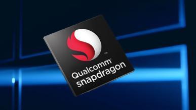 Qualcomm ujawnia kiedy nadejdą urządzenia z Windows 10 z procesorami ARM