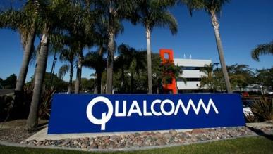 Qualcomm zapłaci 853 mln dolarów kary