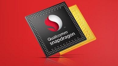 Qualcomm zapowiada nowy układ Snapdragon 835