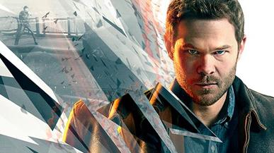 Quantum Break otrzyma wkrótce patch na PC i Xbox One