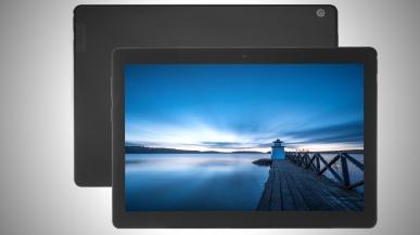 """""""Zabierz tablet na wakacje"""" - nowa promocja od Lenovo"""