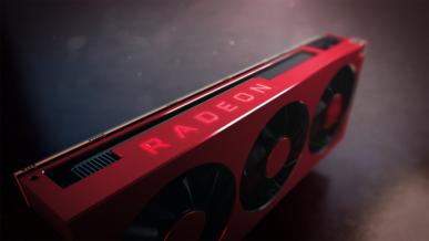 Radeon RX 6000 coraz bliżej. AMD ukryło w Fortnite interesujący Easter Egg