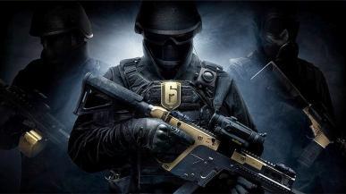 Rainbow Six: Siege - kolejny sezon przyniesie australijskich operatorów?