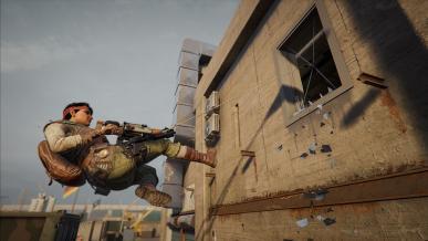 Rainbow Six Siege otrzyma Battle Pass. Ubisoft ujawnia nowości w grze