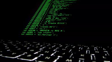 Ransomware REvil unieszkodliwiony? Bitdefender opracował deszyfrator