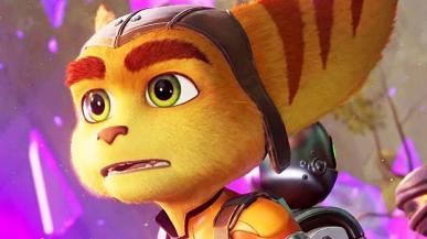 Ratchet & Clank: Rift Apart ze świetnymi recenzjami. Pokaz technologiczny PS5 (i nie tylko)