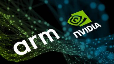 Ray Tracing i DLSS po raz pierwszy działają z procesorami ARM. NVIDIA oferuje nowe rozwiązania