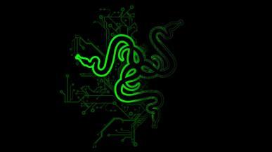 Razer zaprezentuje smartfon dla graczy już 1 listopada