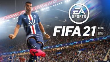 Recenzja gry FIFA 21 – nowa gra czy większa aktualizacja?