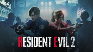 Recenzja Resident Evil 2. Survival i horror w najlepszym wydaniu