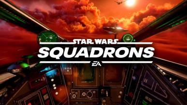 Recenzja Star Wars: Squadrons – W kosmosie słychać tylko Piu Piu