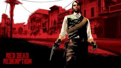 Red Dead Redemption na Xbox One ma darmowe DLC i usprawnienia wydajności