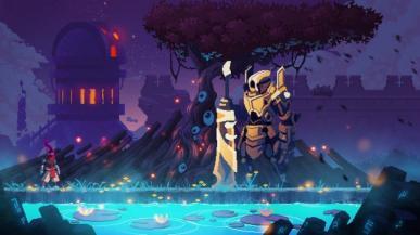 Redaktor IGN splagiatował recenzję gry Dead Cells