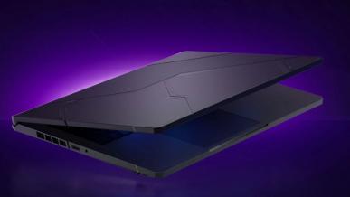 Redmi G Gaming to najnowszy budżetowy laptop dla graczy z wyświetlaczem 144 Hz