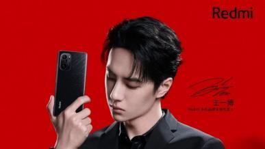 Redmi K40 dostanie wyświetlacz Samsunga. Smartfon cieszy się ogromnym zainteresowaniem