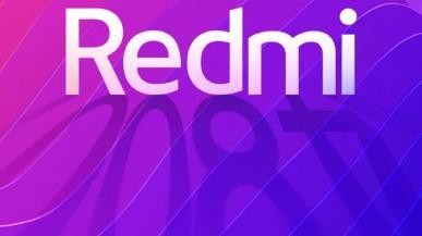 Redmi niezależną marką Xiaomi. Nowy Redmi z aparatem 48 MP już w styczniu
