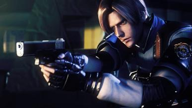 Remake Resident Evil 2 ukaże się wkrótce, twierdzi programista oryginału