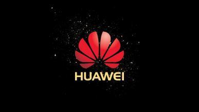 Ren Zhengfei: Jeżeli zrezygnujemy z Androida, to straci on 700-800 mln osób