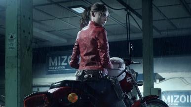 Resident Evil 2 zaliczył świetny start. Powstanie remaster Resident Evil 3?