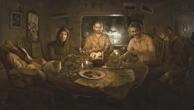 Resident Evil 7 w Xbox Play Anywhere - dwie cyfrowe wersje w jednej cenie