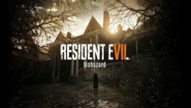 Resident Evil 7 zachowa jednak tożsamość serii