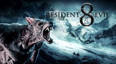 Resident Evil 8 już w przyszłym roku. Nowe przecieki na temat gry
