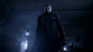 Resident Evil Village ma trafić także na PlayStation 4 i Xbox One