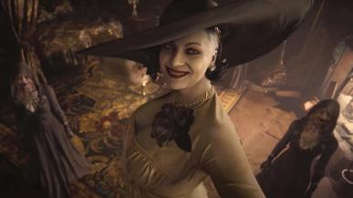 Resident Evil Village - piracka wersja działa lepiej niż oryginał. DRM winne problemów z grą?