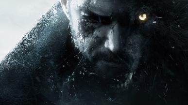 Resident Evil Village z rekordowym zainteresowaniem na Steam