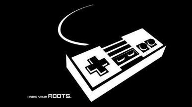 Retro granie - zestawienie najciekawszych emulatorów dla systemów PC i Android