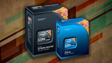 Retro test procesorów Intel Core i7-975 oraz i7-990X. LGA1366 wiecznie żywe