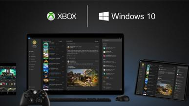 Rewolucja w sklepiku Microsoftu: G-Sync, FreeSync, odblokowany fps