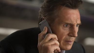 Reżyser Star Wars ujawnia, że z iPhone`ów mogą korzystać tylko ci dobrzy