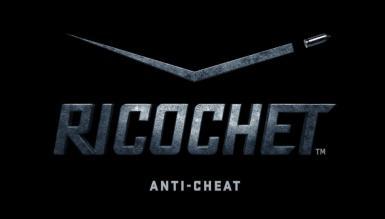 RICOCHET - nowe rozwiązanie Activision przeciw oszustom w CoD już wyciekło do sieci
