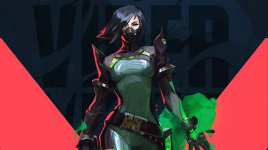 Riot Games będzie nagrywał rozmowy w Valorancie, by skuteczniej walczyć z toksycznymi graczami