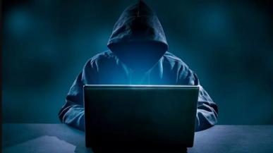 RockYou2021 - do sieci wyciekło ponad 8 mld skradzionych haseł