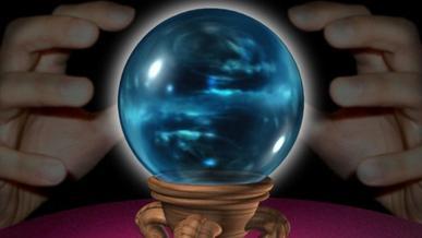 Rozmowy ze szklaną kulą – podsumowanie testów procesorów Intel i5 & i7 Ice Lake