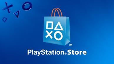 Ruszyła styczniowa wyprzedaż w PlayStation Store