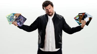 Ruszyły promocje. Xbox Live Gold i Xbox Game Pass za 1 zł!