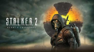 S.T.A.L.K.E.R. 2: The Heart of Chernobyl - trailer ze świetną grafiką i klimatem. Jest data premiery