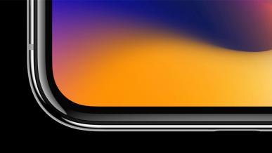 Samsung domaga się odszkodowania od Apple za kiepską sprzedaż iPhone`ów