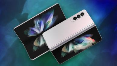 Samsung Galaxy Fold3 bez tajemnic. Przecieki zdradzają wszystkie szczegóły