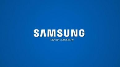 Samsung Galaxy S9 w sprzedaży od marca