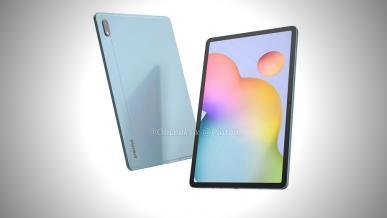 Samsung Galaxy Tab S7 dostrzeżony w bazie Geekbench
