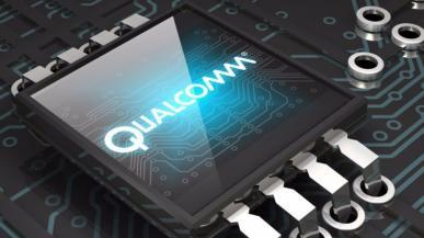 Samsung i Qualcomm zawierają strategiczny sojusz