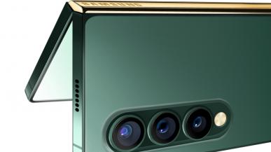 Samsung idzie w ślady Apple i wypowiada wojnę przeciekom informacji