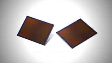 Samsung ISOCELL Bright HMX - 108 MP sensor dla smartfonów oficjalnie